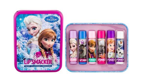 Lip Smacker Disney Frozen Lip Balm (4 g)