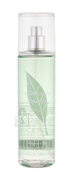 Elizabeth Arden Green Tea Body Spray (236 ml)