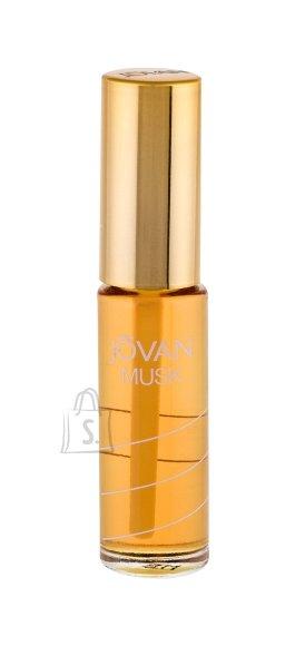 Jovan Musk Oil Perfumed Oil (9,7 ml)