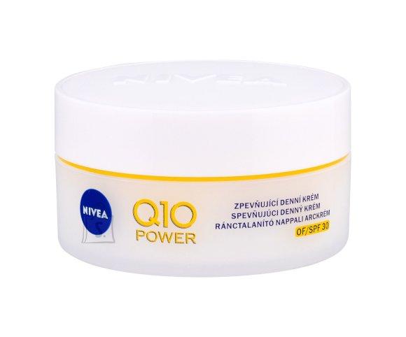 Nivea Q10 Power Day Cream (50 ml)