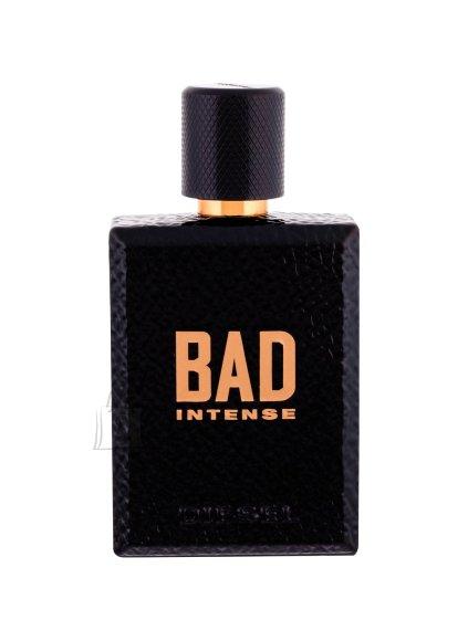 Diesel Bad Eau de Parfum (75 ml)