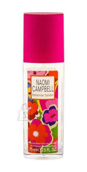 Naomi Campbell Bohemian Garden Deodorant (75 ml)