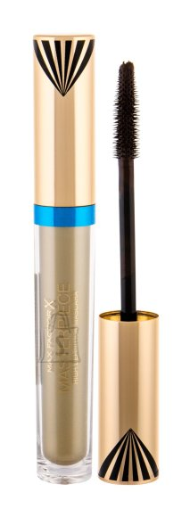 Max Factor Masterpiece Mascara (4,5 ml)