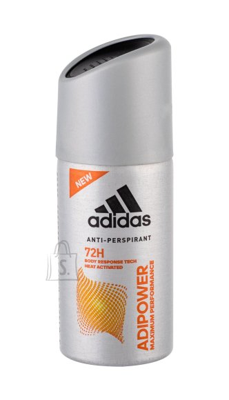 Adidas AdiPower Antiperspirant (35 ml)