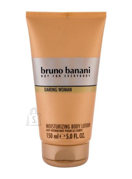 Bruno Banani Daring Woman Body Lotion (150 ml)