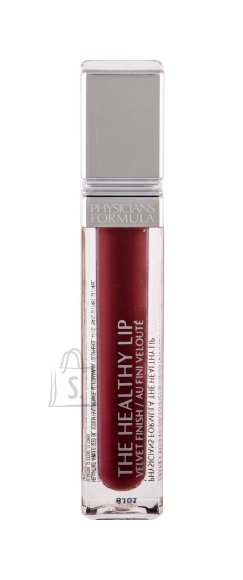 Physicians Formula The Healthy Lipstick (7 ml)