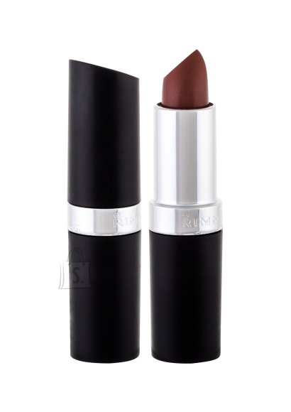 Rimmel London Lasting Finish Lipstick (4 g)