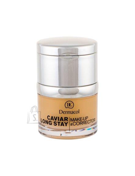 Dermacol Caviar Long Stay Makeup (30 ml)