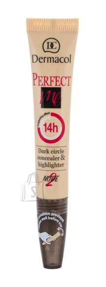 Dermacol Perfect Me Corrector (7 ml)