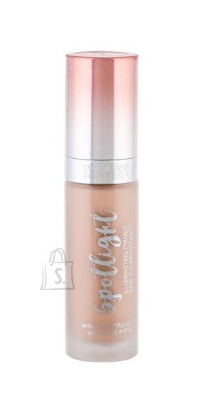 Physicians Formula Spotlight Makeup Primer (30 ml)