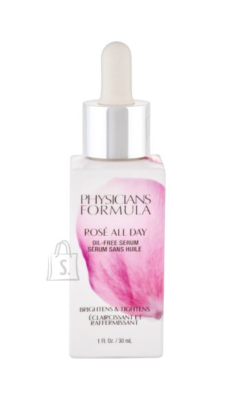 Physicians Formula Rosé All Day Skin Serum (30 ml)