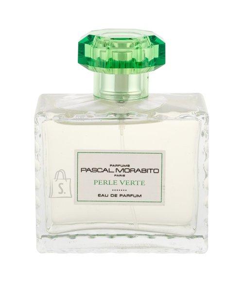 Pascal Morabito Perle Verte Eau de Parfum (100 ml)