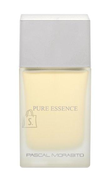 Pascal Morabito Pure Essence Eau de Toilette (100 ml)