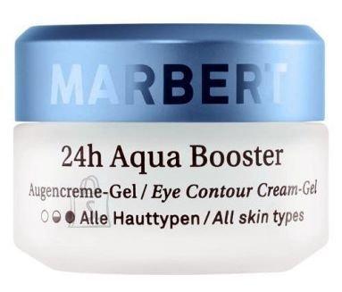 Marbert Marbert Moisture Care Eye Gel (15 ml)