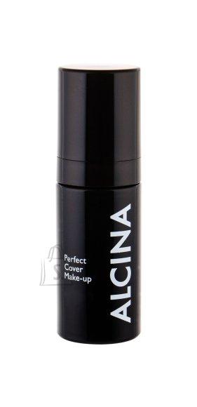 ALCINA Perfect Cover Makeup (30 ml)