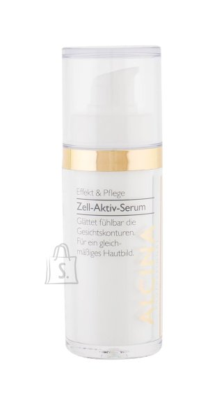 ALCINA Effective Care Skin Serum (30 ml)