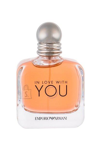 Giorgio Armani Emporio Armani Eau de Parfum (100 ml)