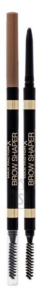Max Factor Brow Shaper Eyebrow Pencil (1 g)