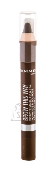 Rimmel London Brow This Way Eyebrow Pencil (3,25 g)