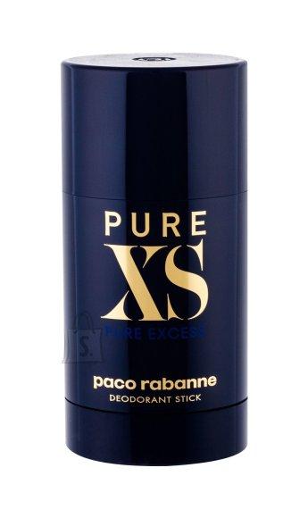 Paco Rabanne Pure XS Deodorant (75 ml)