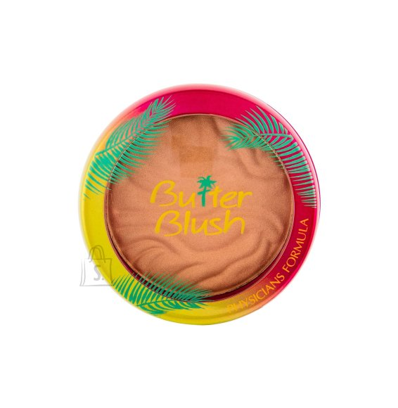 Physicians Formula Murumuru Butter Blush (7,5 g)