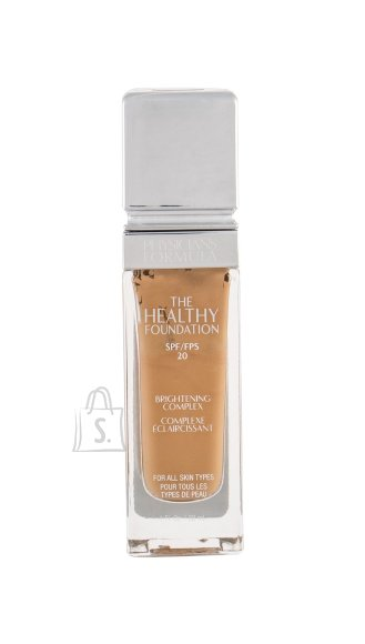 Physicians Formula The Healthy Makeup (30 ml)