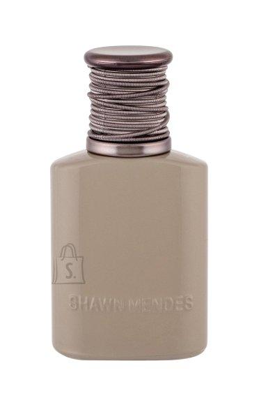 Shawn Mendes Signature II Eau de Parfum (30 ml)