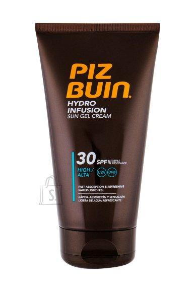 Piz Buin Hydro Infusion Sun Body Lotion (150 ml)