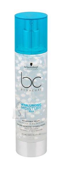 Schwarzkopf BC Bonacure Hair Cream (95 ml)