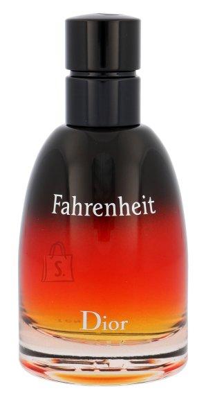 Christian Dior Fahrenheit Le Parfum Perfume (75 ml)