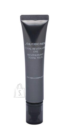 Shiseido MEN Eye Cream (15 ml)
