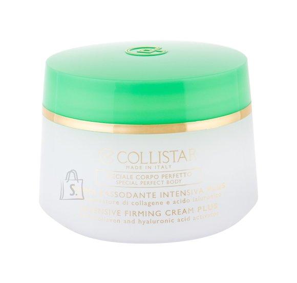 Collistar Special Perfect Body Body Cream (400 ml)