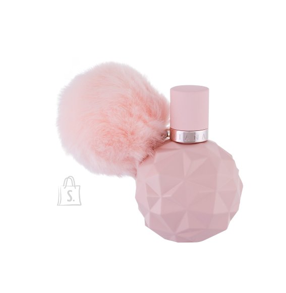 Ariana Grande Sweet Like Candy Eau de Parfum (30 ml)