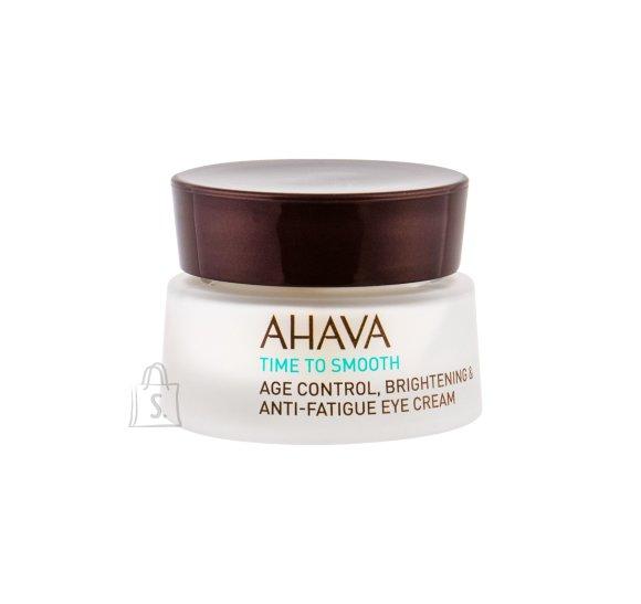 AHAVA Age Control Eye Cream (15 ml)
