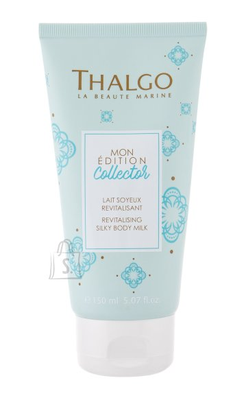 Thalgo Mon Édition Body Lotion (150 ml)