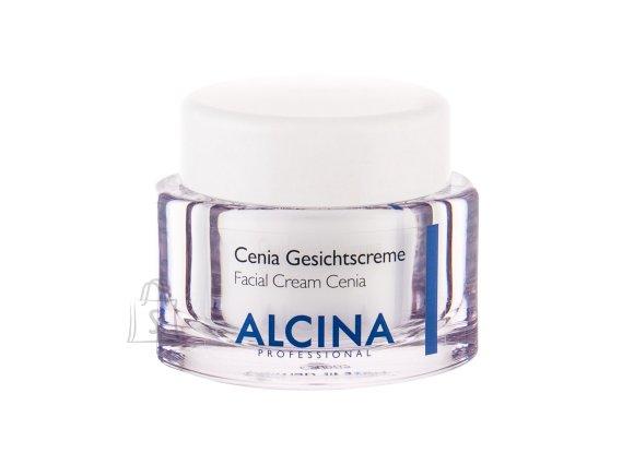 ALCINA Cenia Day Cream (50 ml)