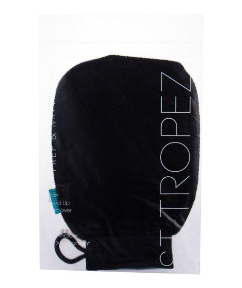 St.Tropez Prep & Maintain Sun Body Lotion (1 pc)