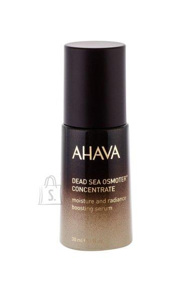AHAVA Dead Sea Osmoter Skin Serum (30 ml)