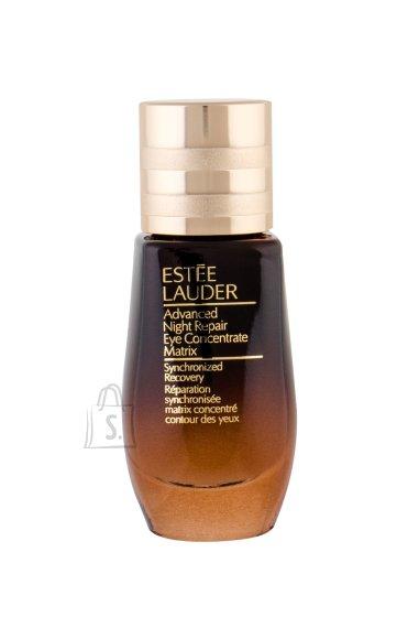 Estée Lauder Advanced Night Repair Eye Cream (15 ml)