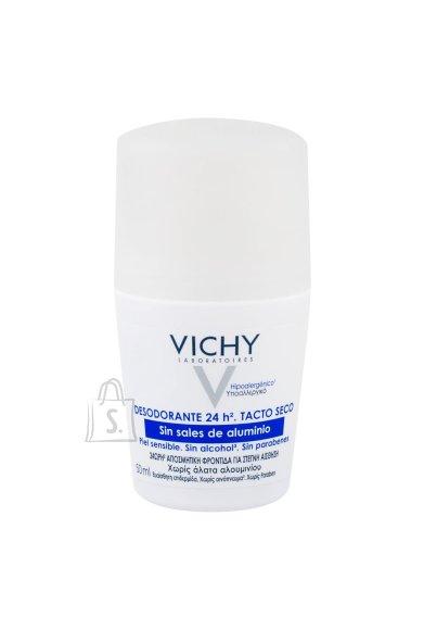 Vichy Deodorant Deodorant (50 ml)