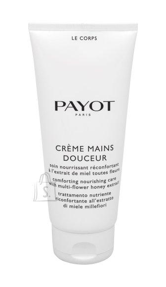 Payot Creme Mains Douceur Hand Cream (200 ml)