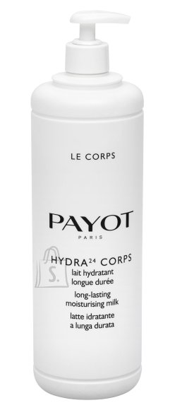 Payot PAYOT Le Corps Body Lotion (1000 ml)