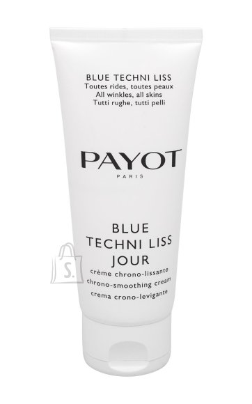 Payot PAYOT Blue Techni Liss Day Cream (100 ml)