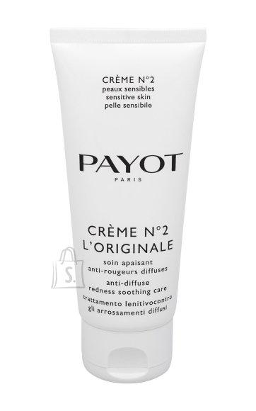 Payot PAYOT Creme No2 Day Cream (100 ml)