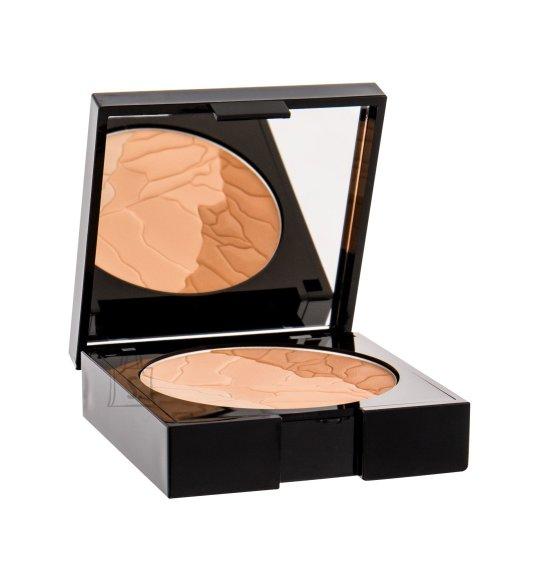 ALCINA Sun Kiss Bronzer (9 g)