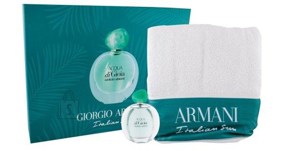 Giorgio Armani Acqua di Gioia Extra (100 ml)
