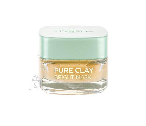 L´Oréal Paris Pure Clay Face Mask (50 ml)