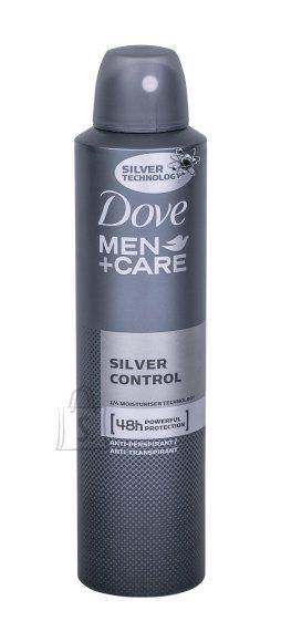 Dove Men + Care Antiperspirant (250 ml)