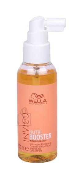 Wella Professionals Invigo Hair Serum (100 ml)