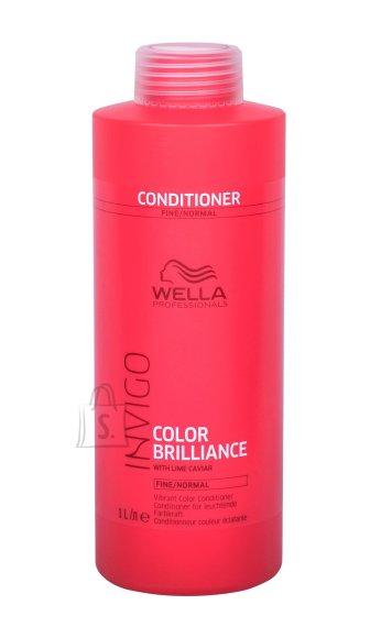 Wella Professionals Invigo Conditioner (1000 ml)